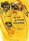 Le Noël de Florent Létourneau : Un conte du Canada français par Lepage