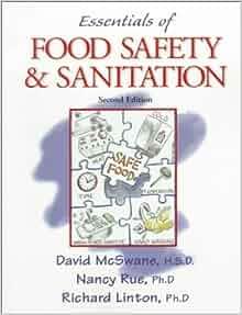 ISBN 13: 9780131196599