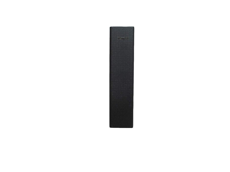 Amazon.com: FidgetFidget Remote Control XBR-55X807E XBR ...
