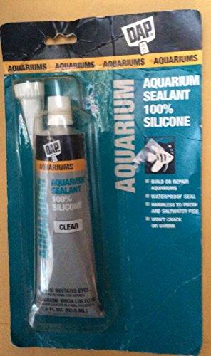 dow-corning-aquarium-sealant