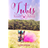 Tutus & Cowboy Boots (Part 2) (Tutus & Cowboy Boots Series)