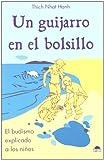 Un Guijarro en el Bolsillo, Thich Nhat Hanh, 8497540654