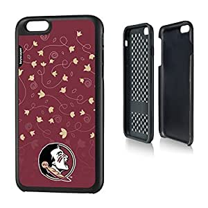 Florida State Seminoles iphone 5s ( inch) Rugged Case Swede NCAA