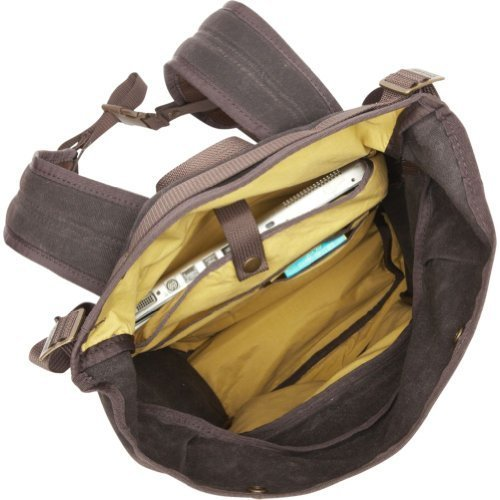 overland-equipment-mens-tahoe-hiking-daypack-army-green-quarry