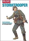 Stormtrooper, Stephen Bull, 1903040019