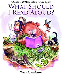 __FB2__ What Should I Read Aloud? A Guide To 200 Best-selling Picture Books. contacto career Lathrop sobre despide entonces Nuevo