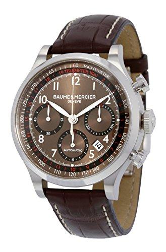 baume-mercier-watch-10083