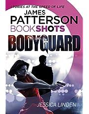 Bodyguard: BookShots