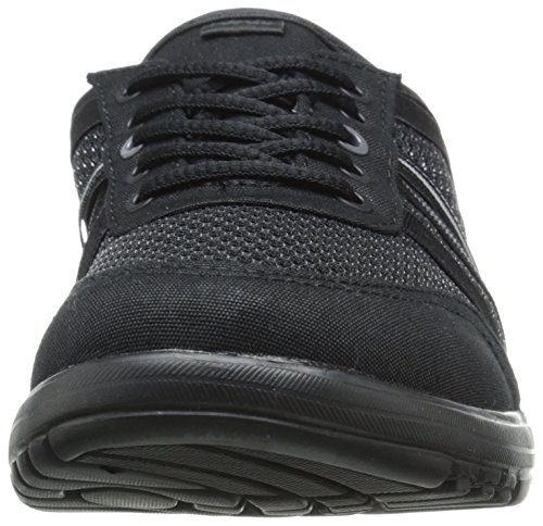 up Sneaker Lite Lace Fuse Black Keds Black Women's vAZqFgP