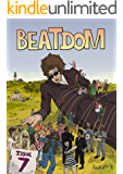 Beatdom #7: The Music Issue