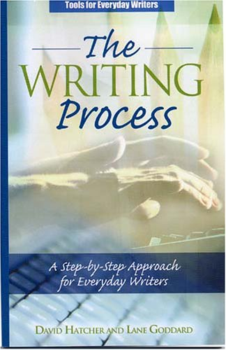 10 steps to writing a book: 100 writing tips (Part I)