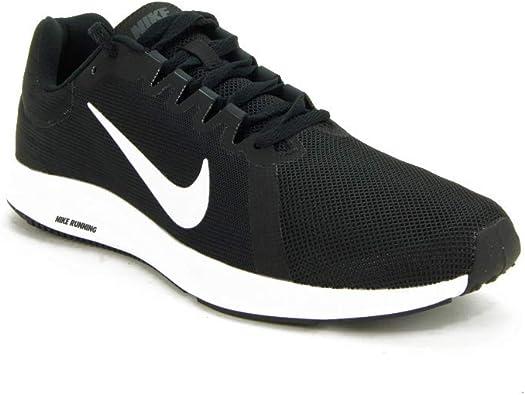 NIKE - Deportivas para: Hombre Color: Negro Talla: 52: Amazon.es: Zapatos y complementos