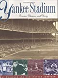 Yankee Stadium, Ray Robinson and Christopher Jennison, 0670033014
