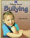Bullying, Jillian Powell, 0817255354