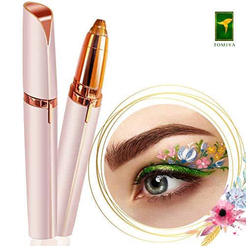 Best Eyebrow Trimmers