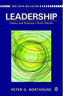 Global marketing global edition amazon warren j keegan leadership theory and practice 6th edition fandeluxe Gallery
