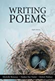 Writing Poems (8th Edition) 8th Edition