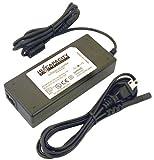 Battery-Biz Inc. 18 TO 20 Volt 90 Watt  AC Adapter