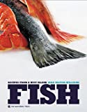 Fish, Sara Paston-Williams, 0707803578