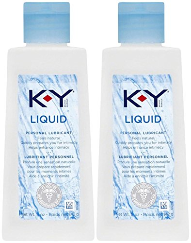 k-y-liquid-personal-water-based-lubricant-5-oz-2-pk