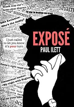 Exposé by [Ilett, Paul]