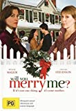 Will You Merry Me? [ NON-USA FORMAT, PAL, Reg.4 Import - Australia ]