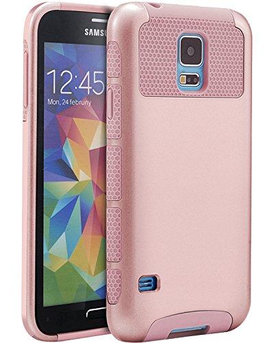 Galaxy Samsung BENTOBEN Shockproof Protective