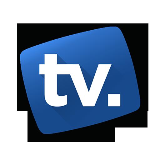 NetTv Plus -