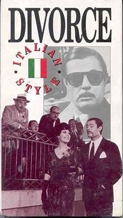 Italian sex comedy outcasts rome