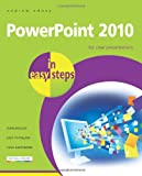 PowerPoint 2010, Andrew Edney, 1840784059