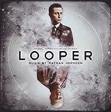 Looper (OST)