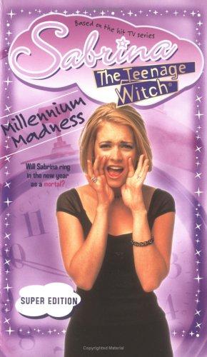 Download Millenium Madness PDF