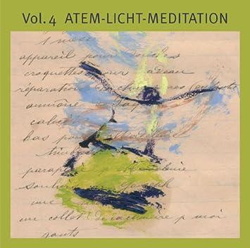 Licht Atem Meditation