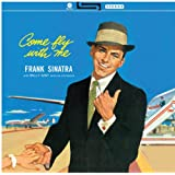 COME FLY WITH ME! [LP Record] [輸入盤]