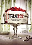 True Blood, Alan Ball, 1452110867