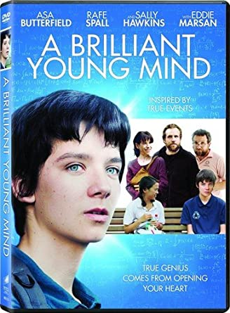 a brilliant young mind subtitles