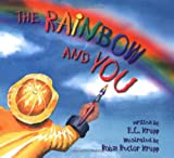 The Rainbow and You, Edwin C. Krupp, 0688156010