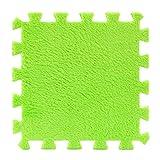 Puzzle Exercise Mat, EVA Eco F
