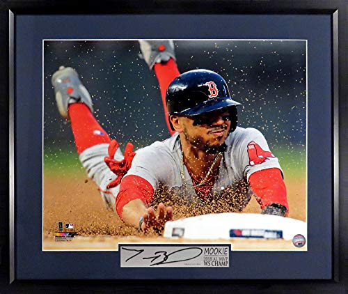 Boston Red Sox Bowler - 3