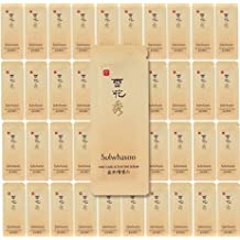 Sulwhasoo first care activating serum 60ml (1ml x 60pcs) by Sulwhasoo