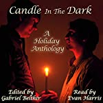 Candle in the Dark: A Holiday Anthology | Gabriel Belthir,J Coatsworth,Emily Moreton,William Holden,Angele Sperrow,Dalia K. Bloom