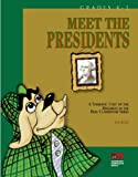 Researching American Presidents, Sue Rolf and Cindy Nottage, 0929895649