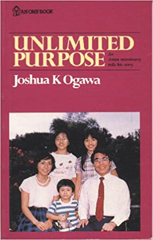 Asian his missionary purpose story tells unlimited images