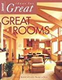 Ideas for Great Great Rooms, Barbara J. Braasch, 0376012498