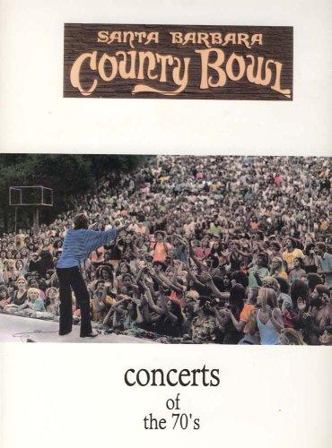 Santa Barbara County Bowl