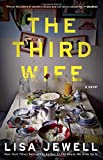 Book cover from The Third Wife: A Novel by Lisa Jewell