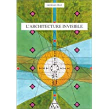 ARCHITECTURE INVISIBLE (L')