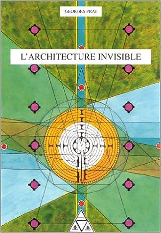L'architecture invisible pdf