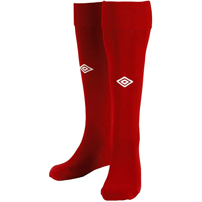 Amazon.com: Deportes calcetines de fútbol, L: Clothing