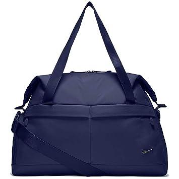 3611b22fc6af Nike Club Unisex Adult Sports Bag